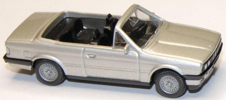 rot Wiking 191//1    BMW 325i Cabrio